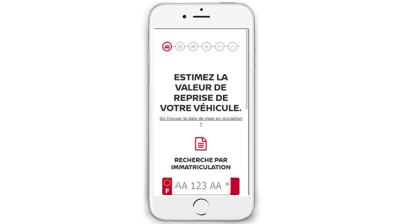nissan-troyes-application-mobile