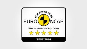 nissan-troyes-qualite-logo-EURNCAP