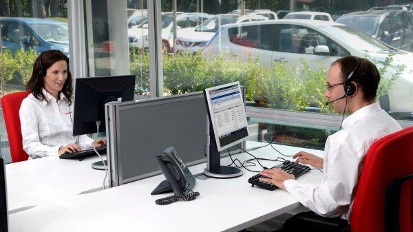 nissan-troyes-services-apres-vente-assistance