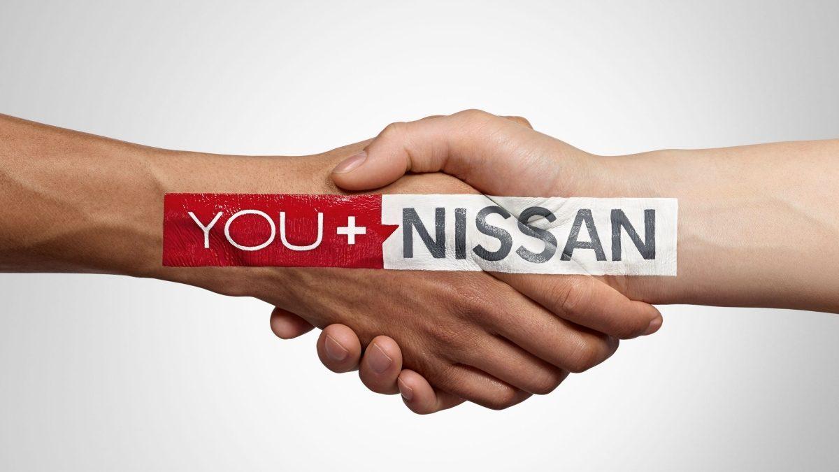 nissan-troyes-services-apres-vente-bandeau
