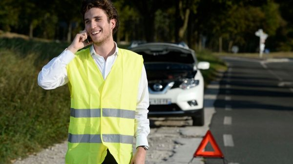 nissan-troyes-services-apres-vente-garantie-extension