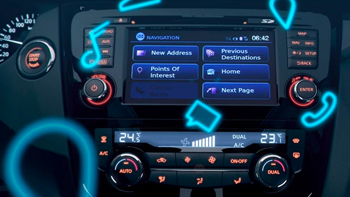 nissan-connect-audio-car