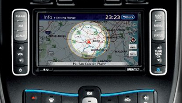 nissan-connect-maj-carte