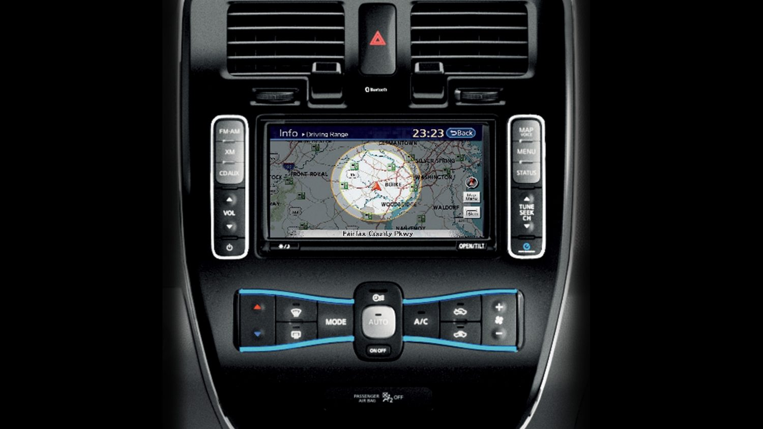 nissan-navigation-europe