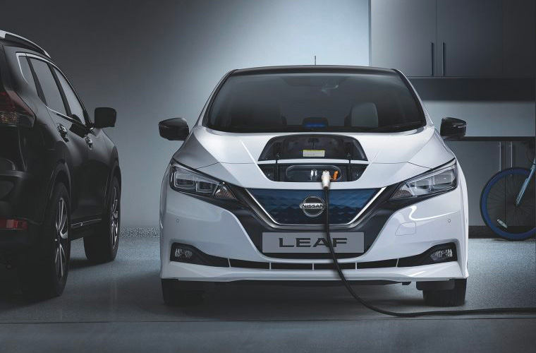 nissan-troyes-gamme-electrique-final