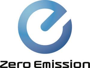 nissan-troyes-zero-emission-logo