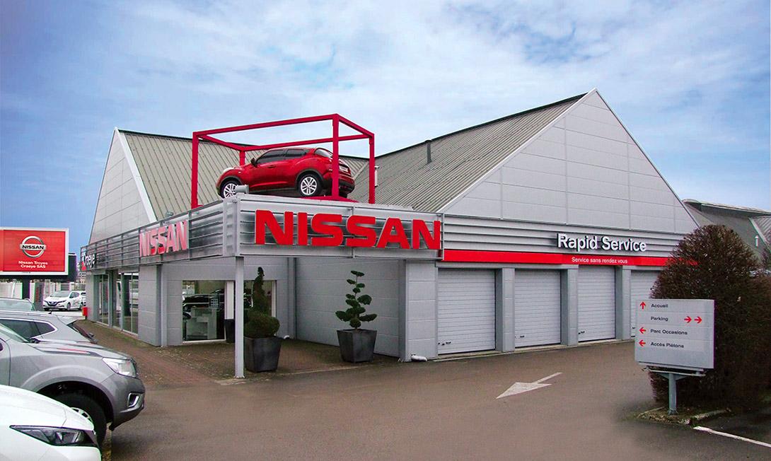 nissan-troyes-entreprises-header