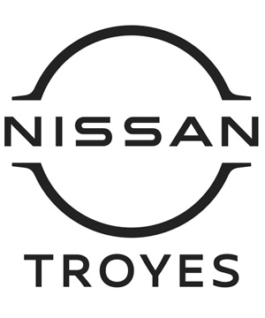 NISSAN TROYES